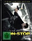 Non Stop - Mediabook