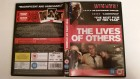 DVD ** The Lives Of Others *Uncut*Deutsch*UK*RAR*Drama*
