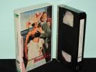 Ein dreifach Hoch dem Sanit�tsgefreiten Neumann * VHS * VMP