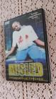 Misled - Drogenh�lle Chicago DVD von One World uncut wie neu
