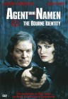 Agent ohne Namen - The Bourne Identity - Warner Snapper DVD