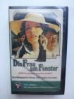 Die Frau am Fenster BRD-FR-ITA 1976 VHS VPS Romy Schneider