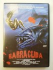 Barracuda USA 1978 DVD Laser Paradiese