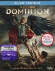 DOMINION Season One - Blu-ray Top Fantasy Serie US Import