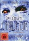 Wes Craven's Chiller - Kalt wie Eis (Uncut)