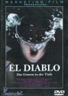 Evil Below - El Diablo - Das Grauen in der Tiefe