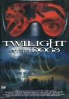 Twilight Of The Dogs (Uncut)