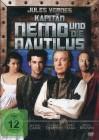 Kapitän Nemo und die Nautilus (Michael Caine)