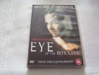 Eye of the Beholder  -DVD-  Rec 2