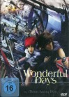 Wonderful Days - Die Tage der Hoffnung (Uncut)