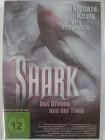 Shark - Grauen aus der Tiefe - Monster Hai an Küste Amerika