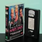 Bringt mir den Skalp von Mavis Davis * VHS * Danny Aiello