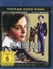 Der Kleine Lord (Klassiker / Blu-ray)