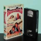 Robodad * VHS * Starlight Video