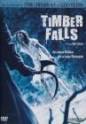Timber Falls - UNCUT - Top Horror - Backwood Slasher