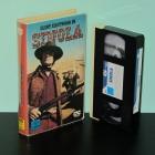 SINOLA * VHS * CIC Clint Eastwood, Robert Duvall