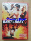 Best of the Best 4 (Uncut) NEU+OVP