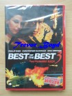 Best of the Best 3 ( Uncut ) NEU+OVP