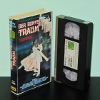 Der Bunte Traum * VHS * Holiday Movies