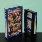 Die Boys von Kompanie C * VHS * UFA