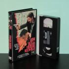 Liebe Sex & heisse Kohle * VHS * CIC JoBeth Williams