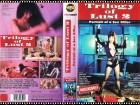 Trilogy of Lust 2- Japan Erotik+SM -90er Classic- VPS Video