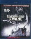 Reykjavik Whale Watching Massacre (Uncut / Blu-ray)