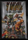 Marvel Zombies Collection 1 - Panini Comics - NP 25,- EUR