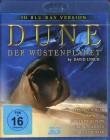 Dune - Der Wüstenplanet - 3D Blu-ray Version (Uncut)