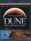 Dune - Der W�stenplanet - Extended Edition (Uncut / Blu-ray)