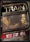 Train - Mediabook  - Uncut