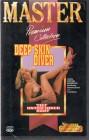 Deep Skin Diver (21126)