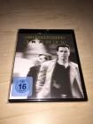 Eraser - Blu-ray - Arnold Schwarzenegger
