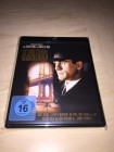 Es war einmal in Amerika - Blu-ray - Robert De Niro