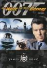 James Bond 007 - Die Welt ist nicht genug (uncut)