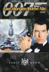 James Bond 007 - Der Morgen stirbt nie (Uncut)