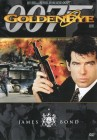 James Bond 007 - Goldeneye (Uncut)