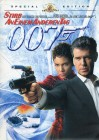 James Bond 007 - Stirb an einem anderen Tag - Special Editio