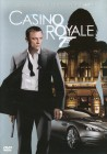 James Bond 007 - Casino Royale (Uncut)