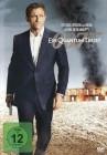 James Bond 007 - Ein Quantum Trost (Uncut)