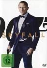 James Bond 007 - Skyfall (Uncut)