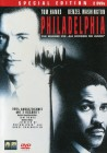 Philadelphia - Special Edition (Tom Hanks/Denzel Washington)