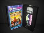 Die Brut des Bösen VHS Christian Anders VPS Glasbox