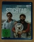 BluRay: Stichtag
