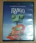 BluRay: Rango