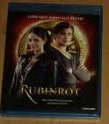 BluRay: Rubinrot