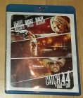 BluRay: Catch 44 (Bruce Willis)