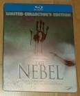 BluRay: Der Nebel (Steelbook)