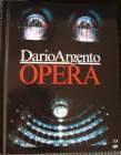 Dario Argento - Opera § Disc Mediabook