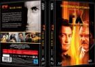 F/X - DVD/BD Mediabook C Lim 222 OVP